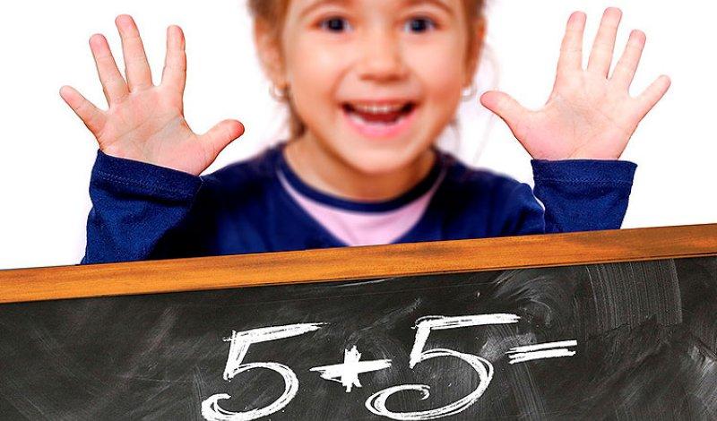 ¿Cómo hacer que los niños aprendan finanzas...