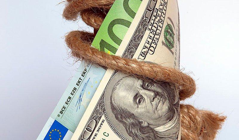 Cómo afectan las deudas a tus finanzas personales