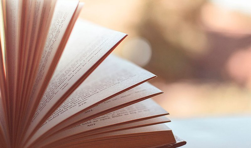 Libros básicos para emprendedores