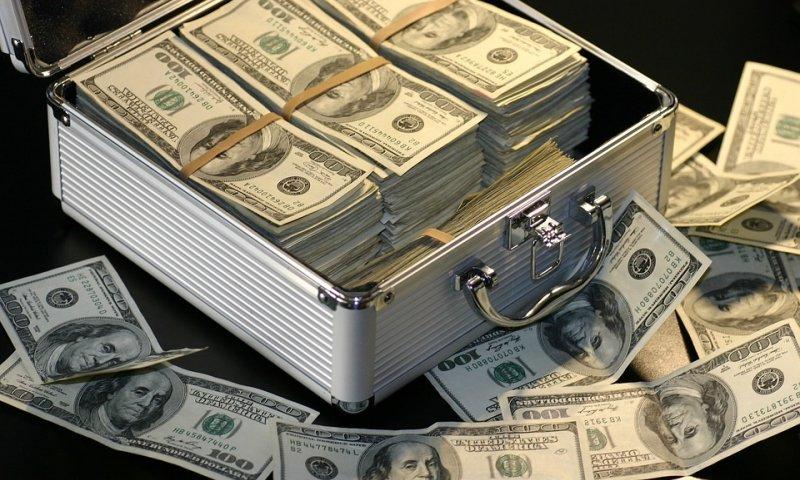 Cajas de ahorro empresariales, ¿buena opción para invertir?