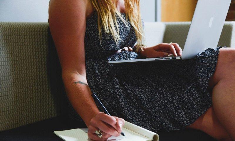 Cinco cursos para emprendedores