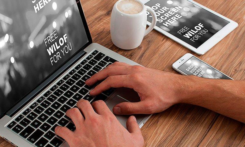 Tips para freelancers para el manejo de sus finanzas
