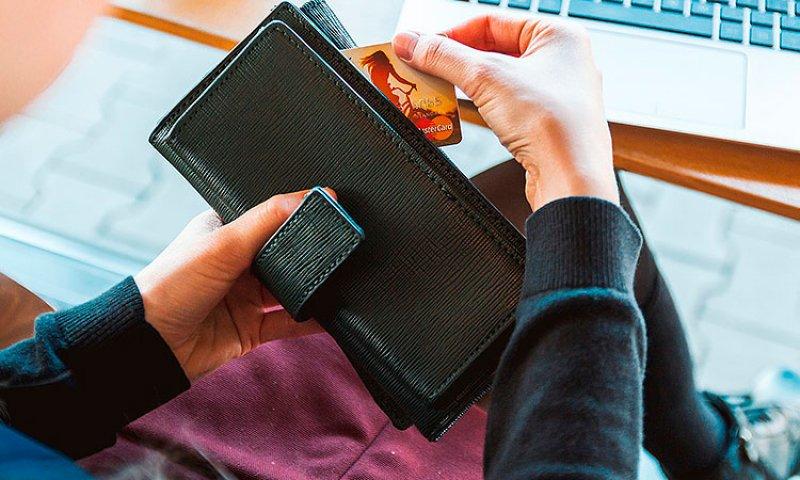 ¿Qué es el CAT en tus tarjetas de crédito?
