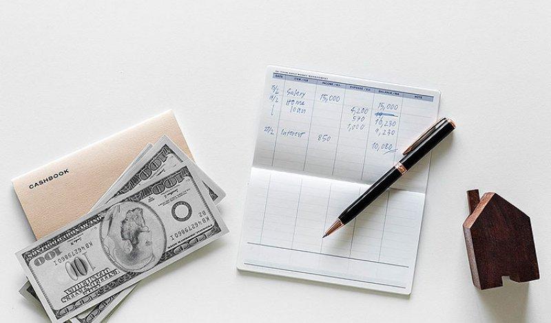 Estrategias de ahorro en el hogar
