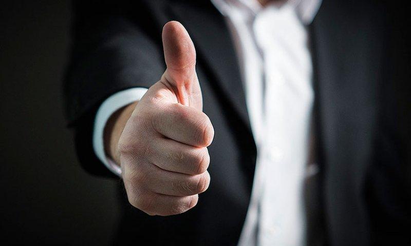 Factores de éxito en un negocio propio