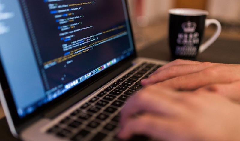Riesgos digitales: ciberataques en servicios financieros