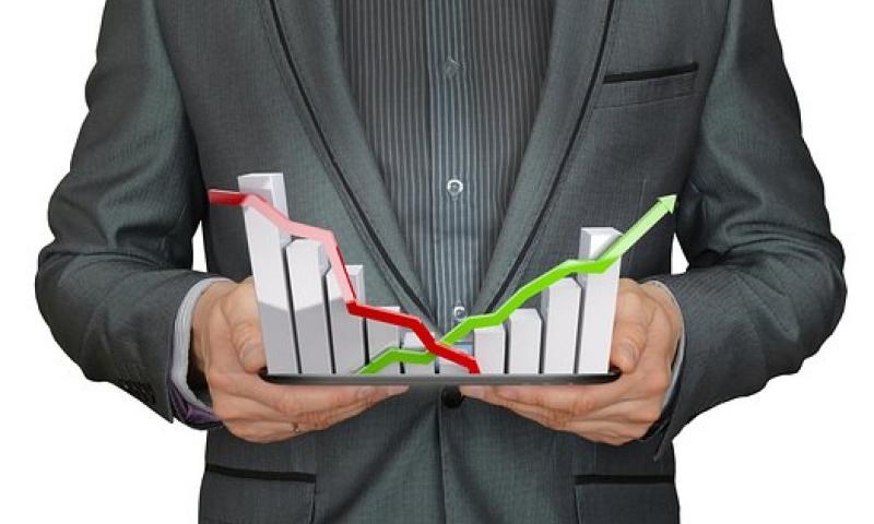 Recesión: qué es y en qué afecta a mis inversiones