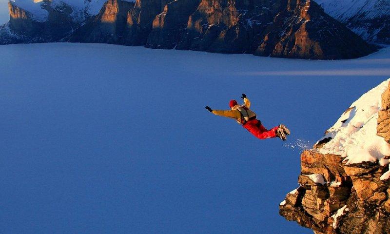 ¿Cómo manejar el miedo al fracaso para emprender?