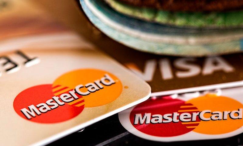 Errores comunes en el uso de tarjeta de crédito