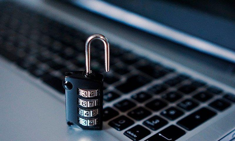 Phishing y vishing: identifícalos como fraudes
