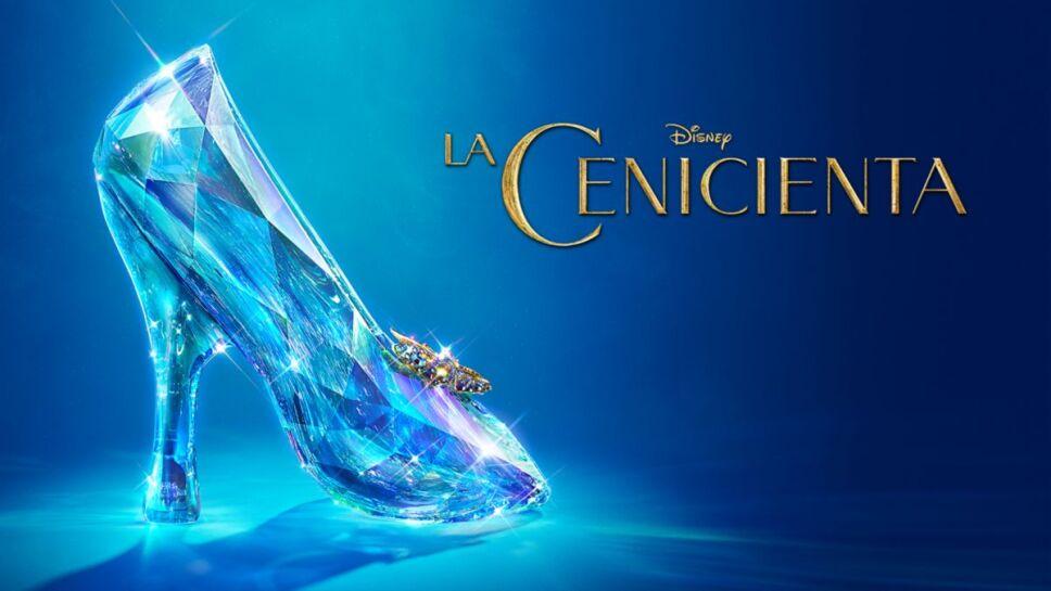 La Cenicienta Disney Plus 2.jpg