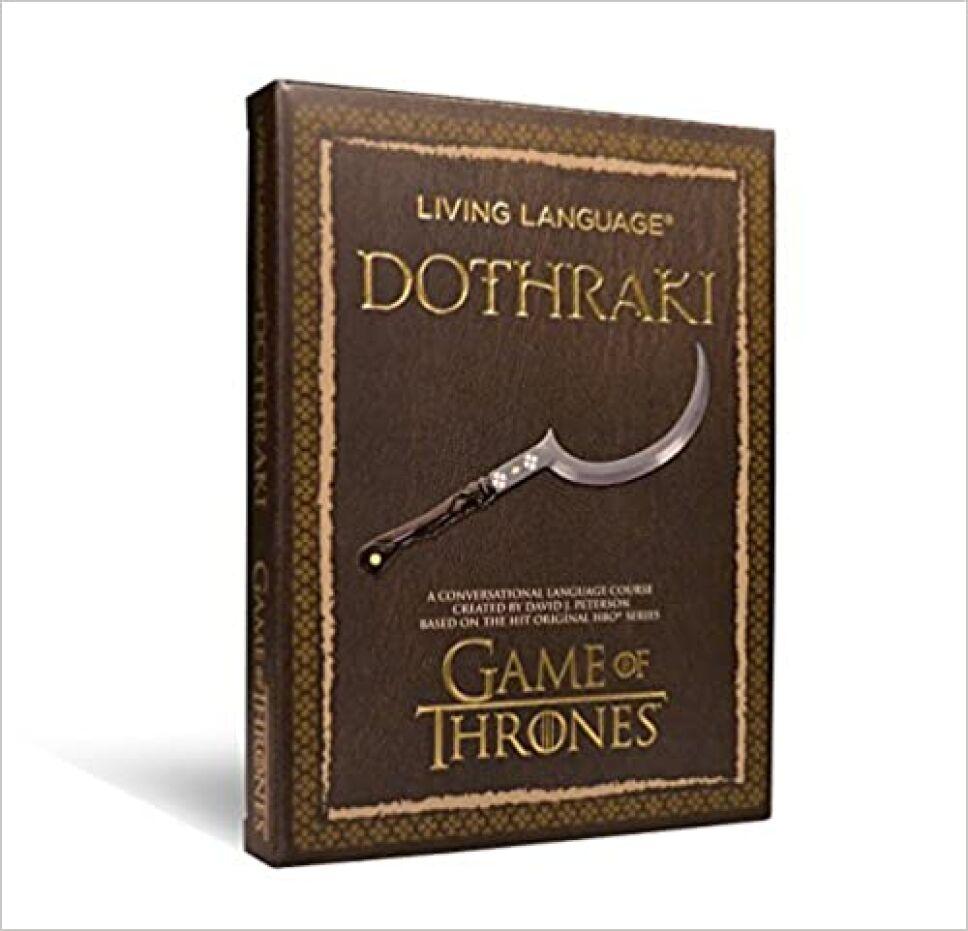 Datos curiosos, Game of Thrones 2.jpg
