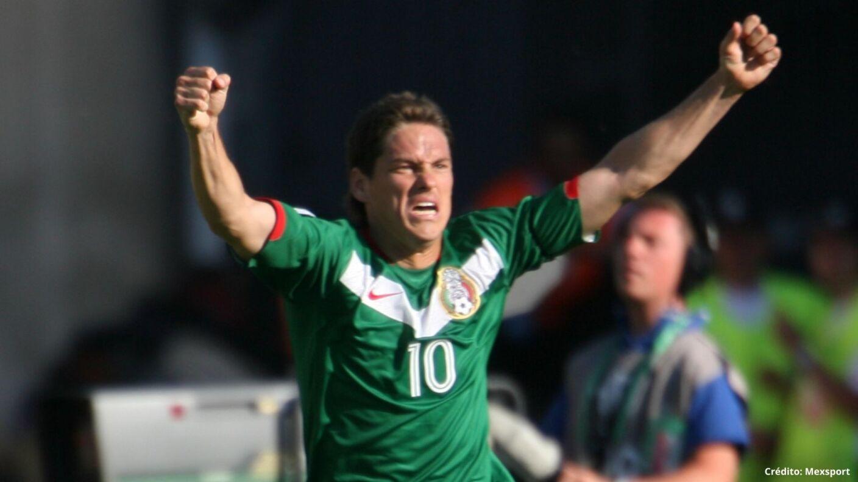 4 futbolistas argentinos naturalizados mexicanos selección.jpg