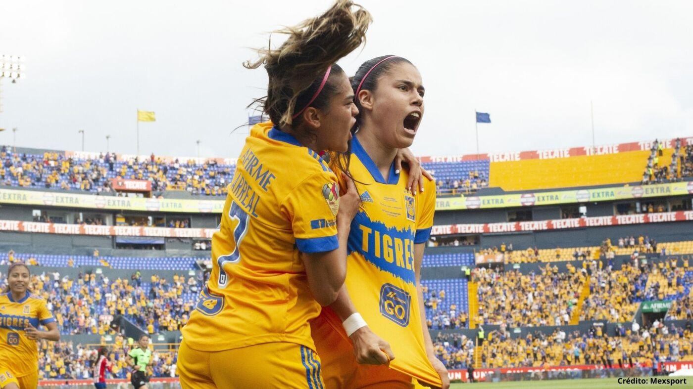8 tigres vs chivas final liga mx femenil 2021.jpg