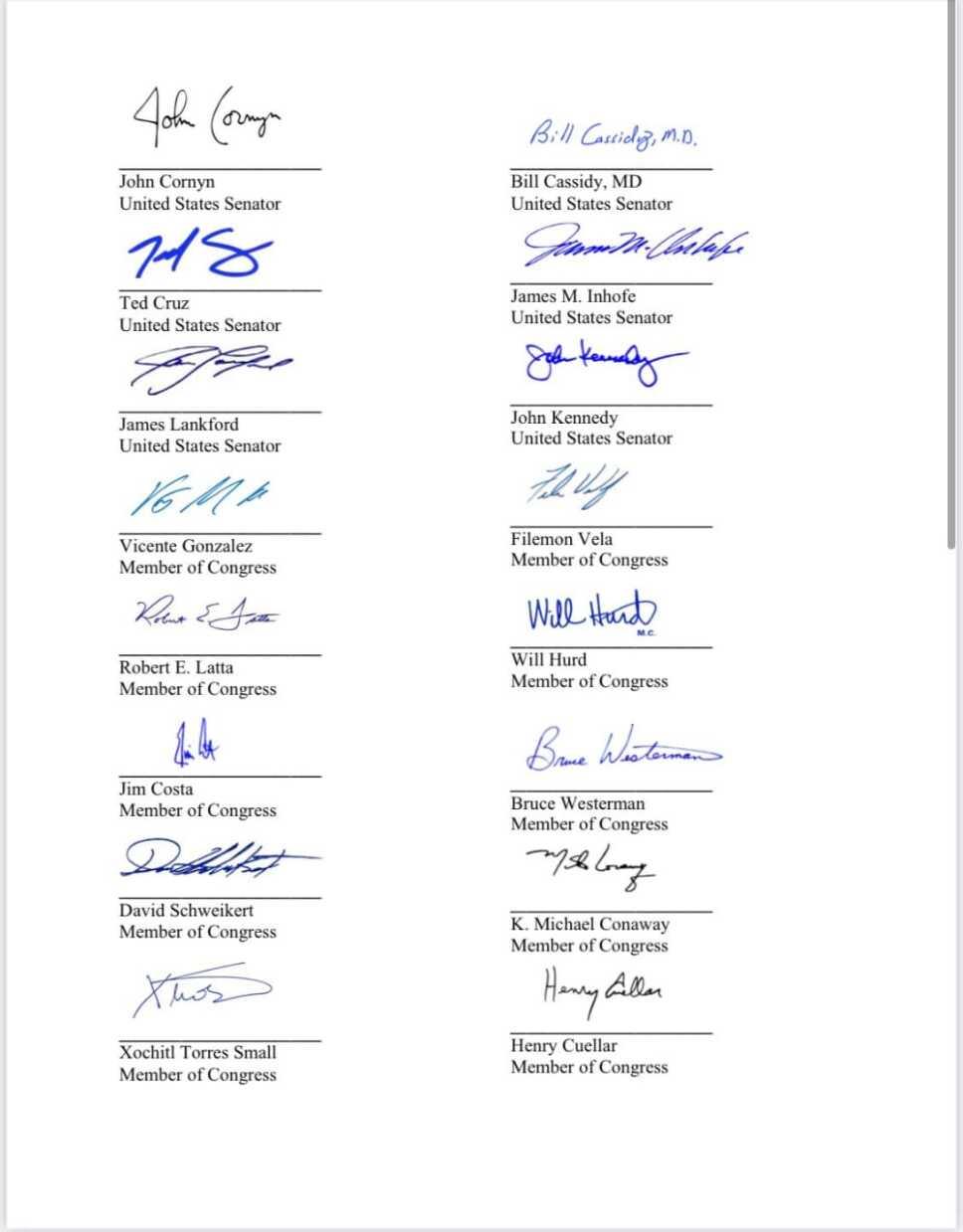 carta-legisladores-trump