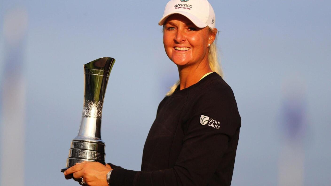 Anna-Nordqvist-joins-Europes-greats-with-victory-at-Womens-Open.jpeg