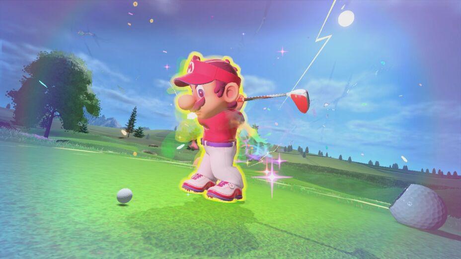 Golf Super Rush.jpeg