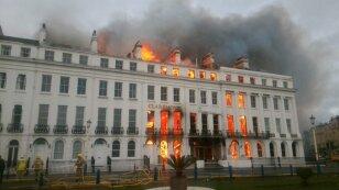 incendio hotel europa.jpg