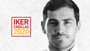 iker casillas 2020.jpg