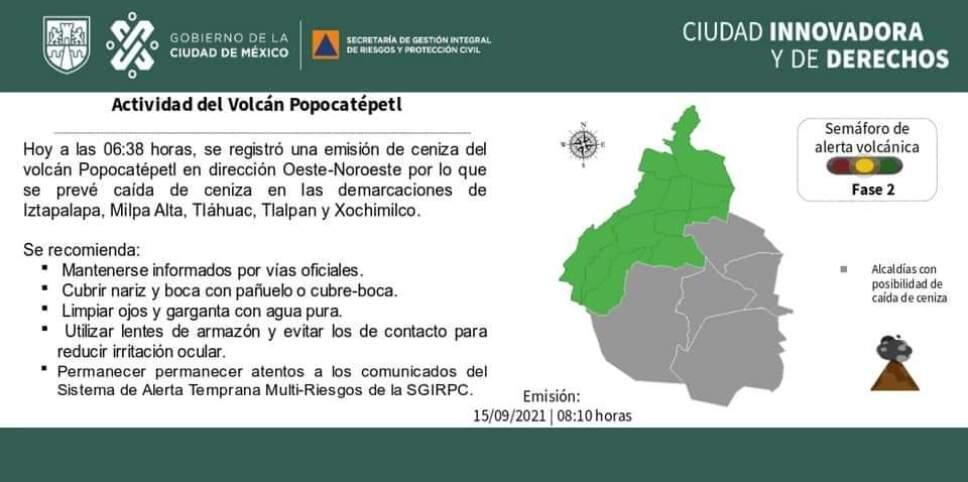 popocatépetl-caída-ceniza-cdmx