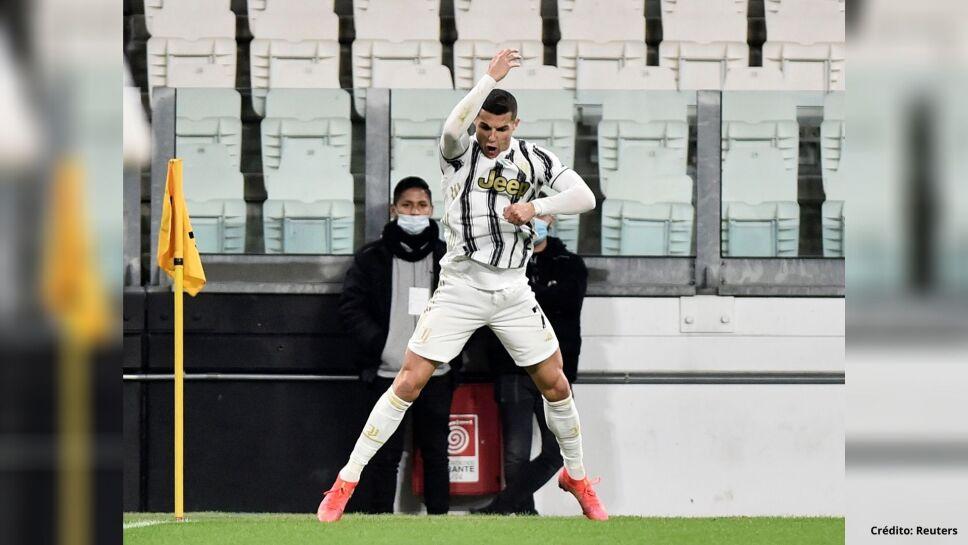 3 fichajes mas caros en la historia Cristiano Ronaldo.jpg
