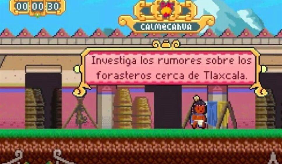 videojuego México Tenochtitlán UNAM.jpg