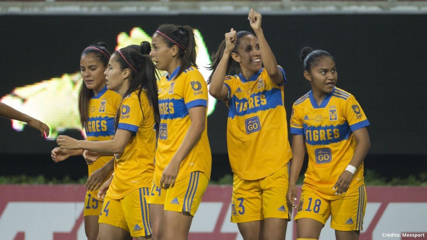 6 Chivas vs Tigres final liga mx femenil 2021.jpg