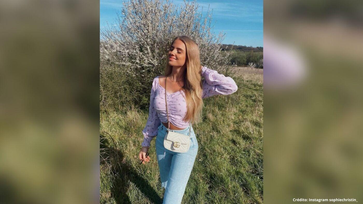 16 Sophie Christin bernd leno instagram fotos.jpg