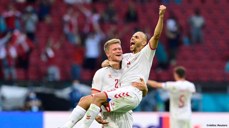 1 países clasificados cuartos de final eurocopa 2020.jpg