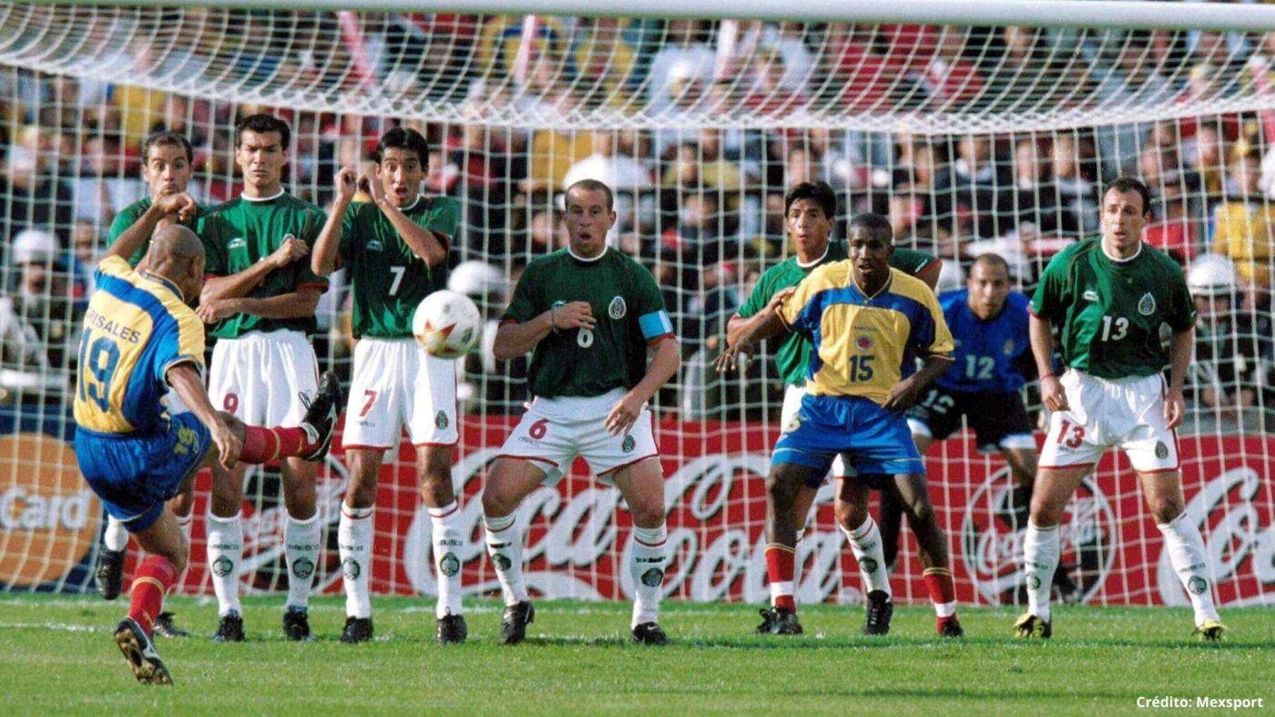 14 campeones ganadores Copa América 1995 2019.jpg
