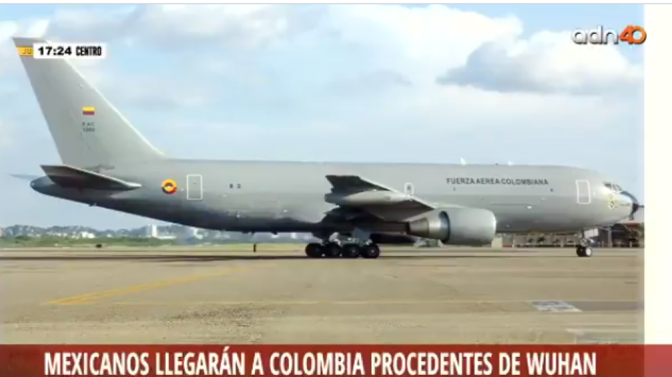 avioncolombia.PNG
