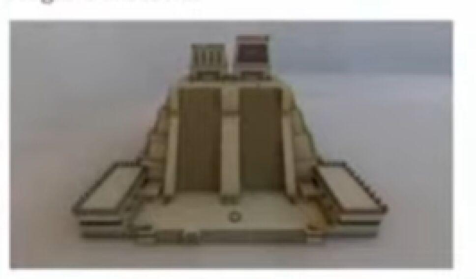 maqueta-monumental-tenochititlán