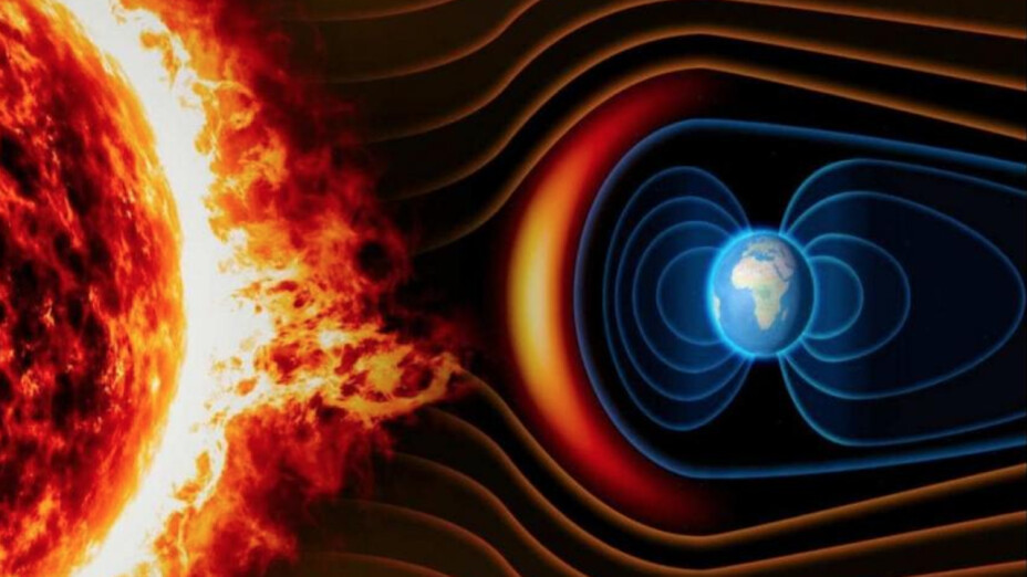 Solar-Flare-Nasa-e1626126017460.jpg
