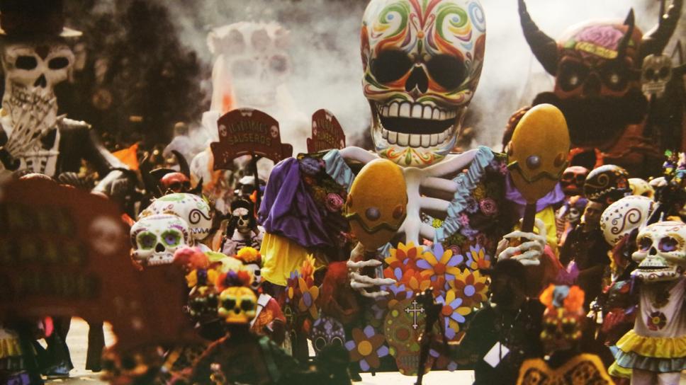 desfile-dia-de-muertos-2018.png