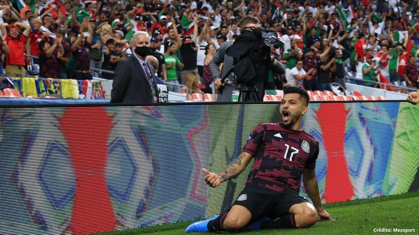 3 Estados Unidos campeón vs México Final Four Concacaf Nations League.jpg