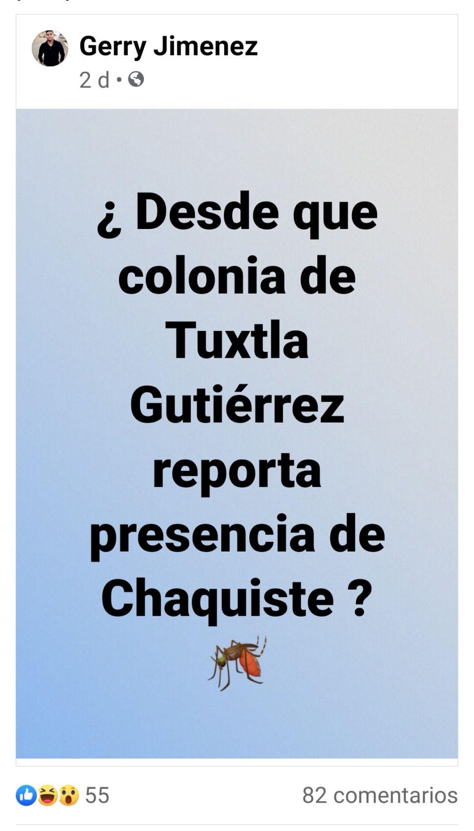 Plaga de CHAQUISTES en Tuxtla Gutierrez (5).jpg