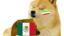 12. Memes Mexico Brasil.jpg