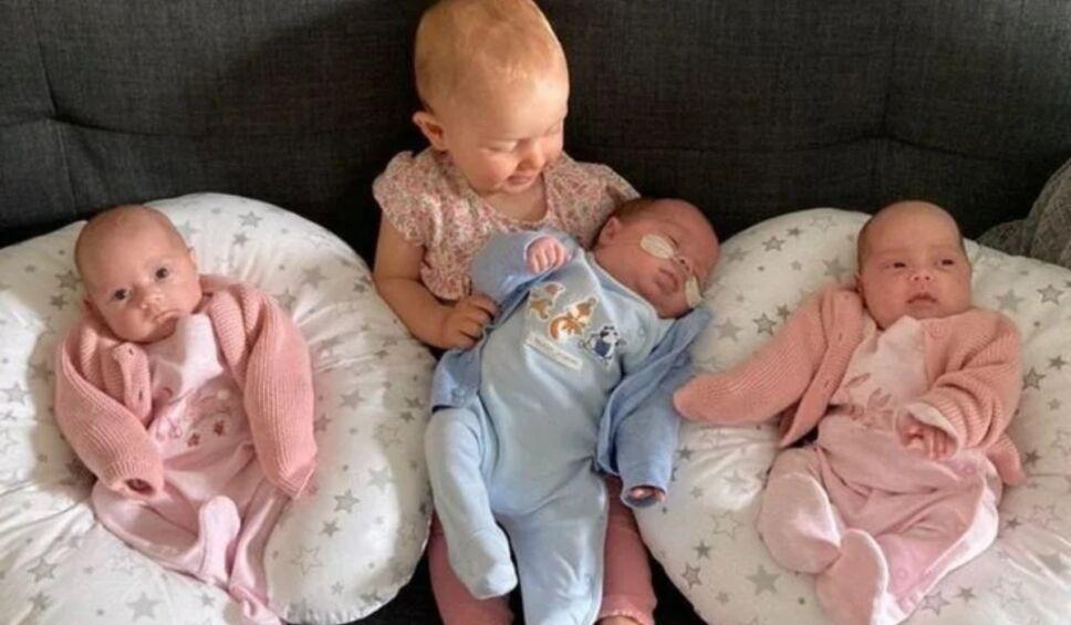 bebés mujer año Reino Unido.jpg