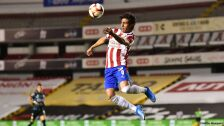 19 goleadores liga mx guardianes 2021 jj macías.jpg