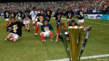 12 finales copa oro 2002-2019 méxico estados unidos.jpg