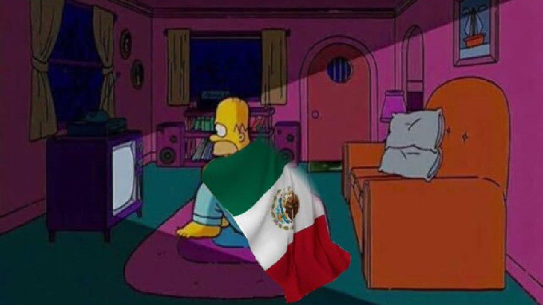 10. Memes Mexico Brasil .jpg