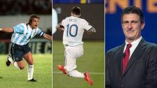 Mejores delanteros argentinos.jpg