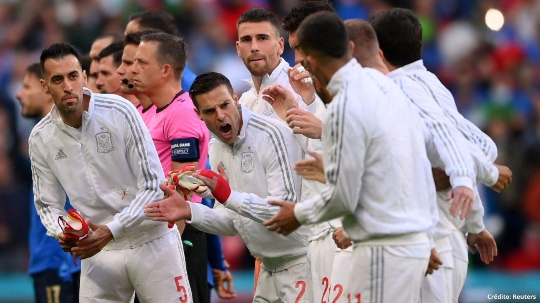 3 Italia vs España Eurocopa 2020 semifinales.jpg