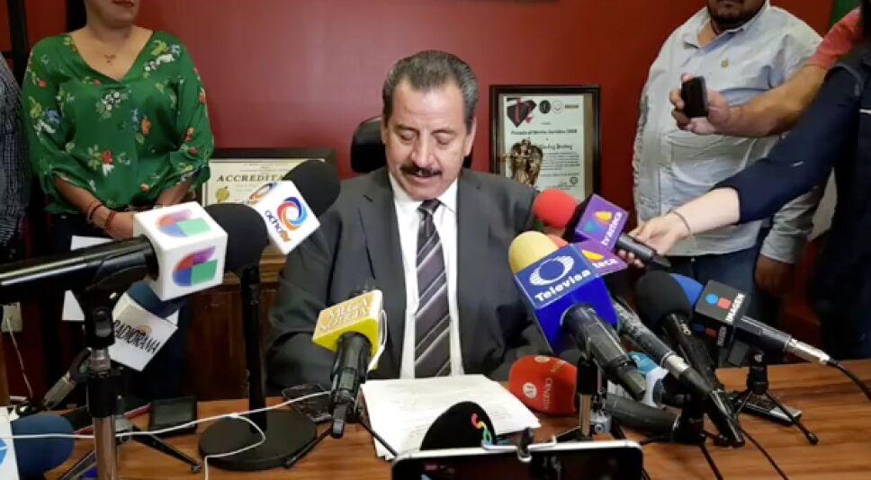 Raúl Sánchez Jiménez