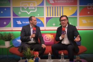 Liga Mexicana de Beisbol Horacio de la Vega Antonio Rosique