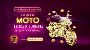 Bases y Condiciones Moto Elektra
