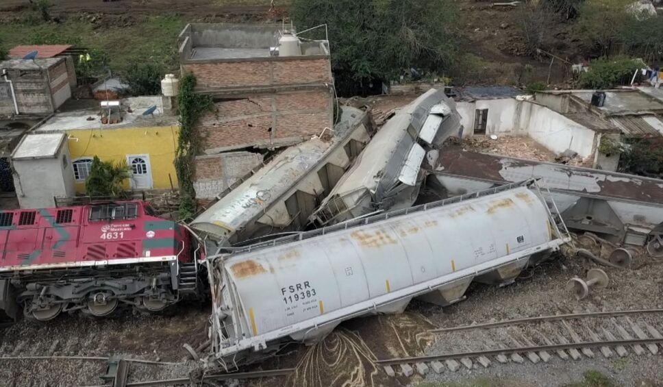 accidente_tren_Jalisco.jpg