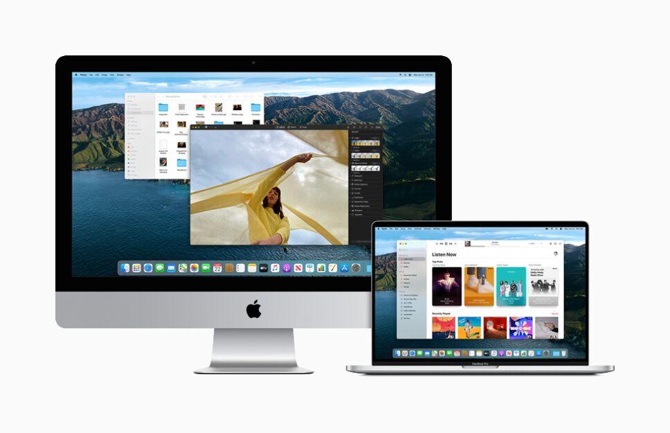 apple_macos-bigsur_moreapps_06222020_big.jpg.large.jpg