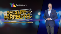 Escape Perfecto VIVO 2019