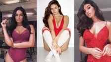 20 Anne de Paula instagram fotos Joel Embiid novia.jpg
